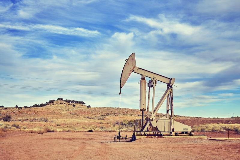 Od czego zależy cena ropy? Co warto wiedzieć o czarnym złocie?