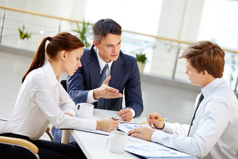 Czy wpis w BIK uniemożliwia uzyskanie pożyczki i kredytu?