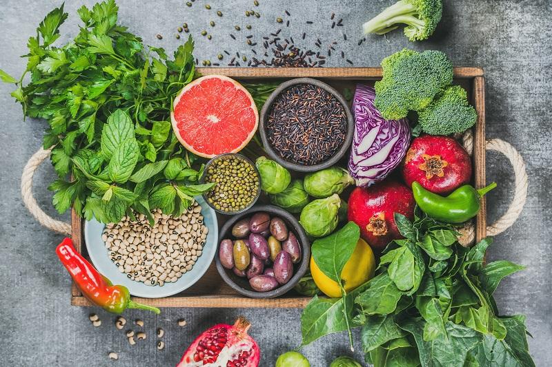 Dla kogo przeznaczony jest dietetyczny catering?