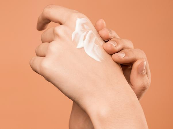 Kosmetyki z zagranicy – czym się charakteryzują?