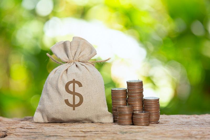 Jak dostać kredyt bez stałej pracy? Chwilówka, pożyczka dla osób bez umowy o pracę?