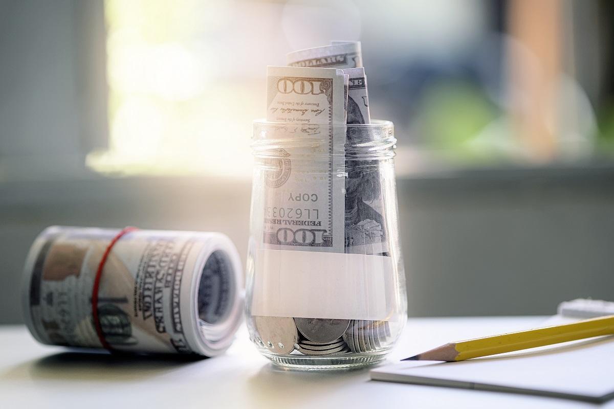 Jak zapewnić sobie dodatkowy dochód?