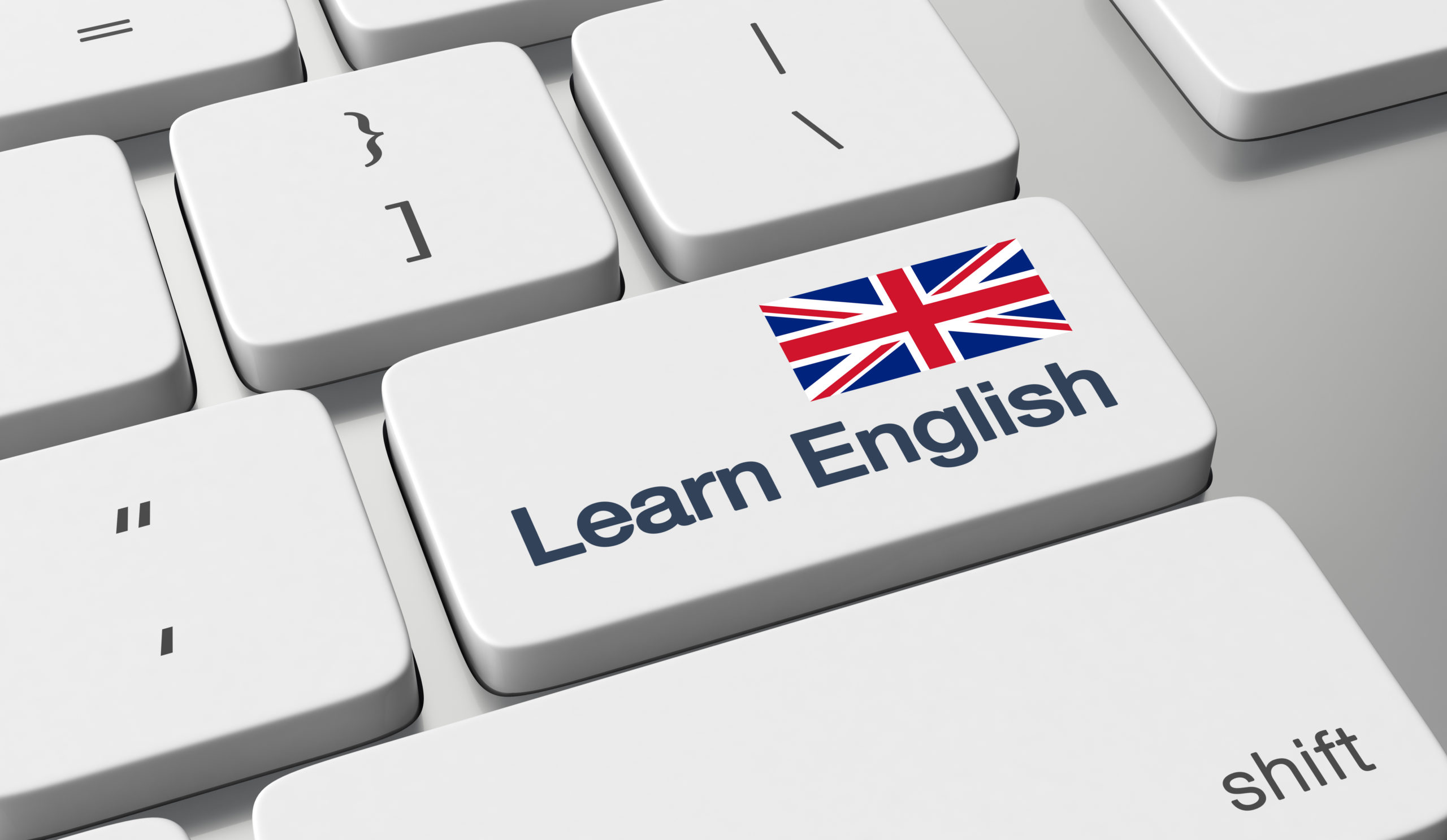 Angielski z  filmów i seriali – nowoczesna, aktywizująca metoda nauczania