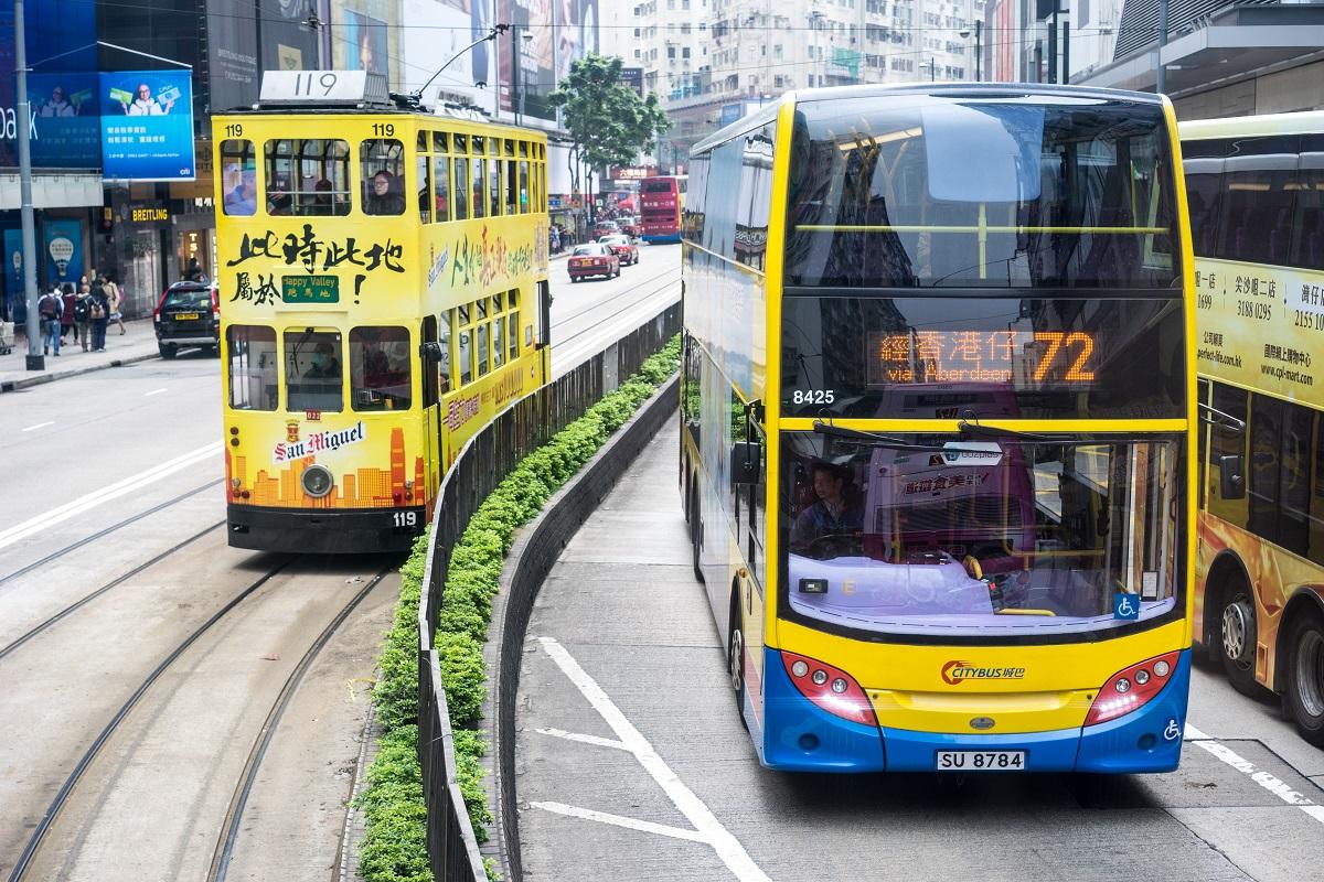 Certyfikat kompetencji zawodowych, a licencja transportowa