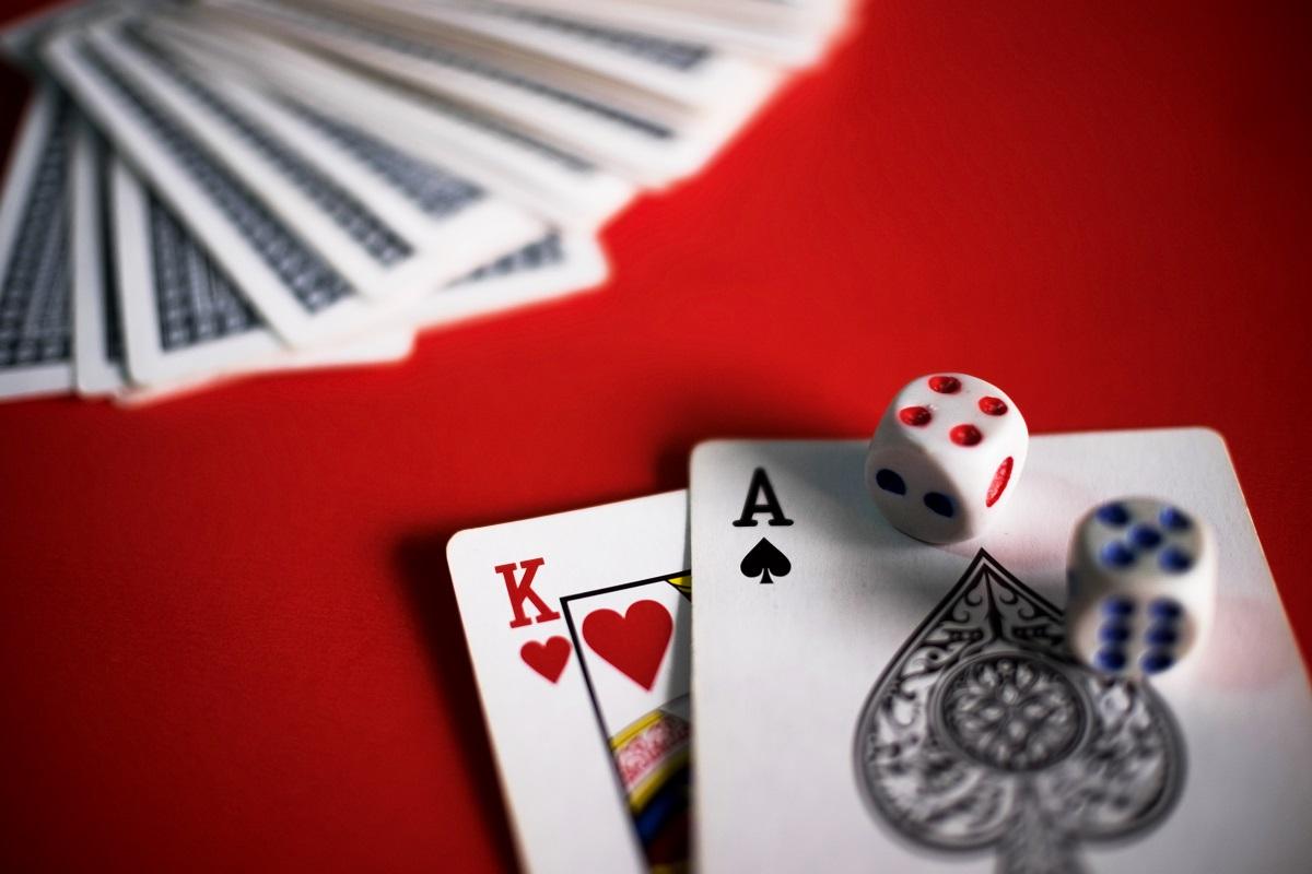 7 rzeczy, które powinieneś wiedzieć o darmowych grach hazardowych online w Polsce