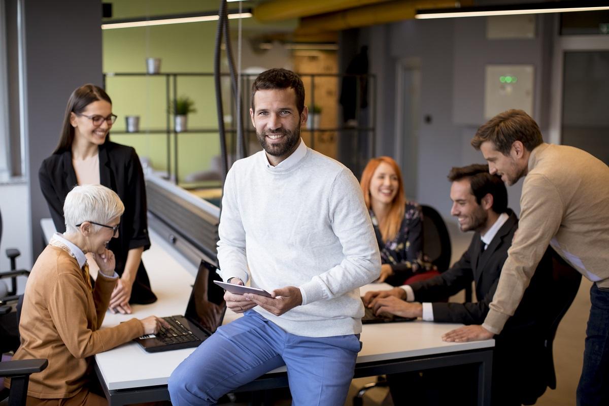 Jak założyć własną firmę i o czym należy pamiętać?