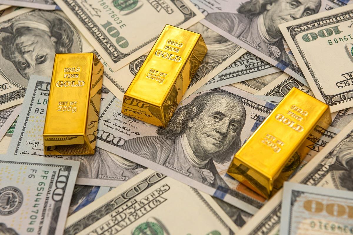 Inwestycja w złoto w dobie COVID-19 – o czym pamiętać?