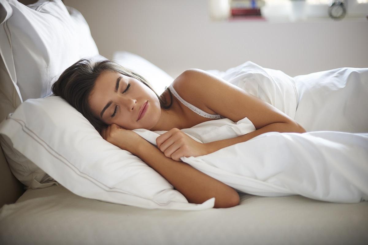 Dlaczego sen jest dla nas tak ważny?